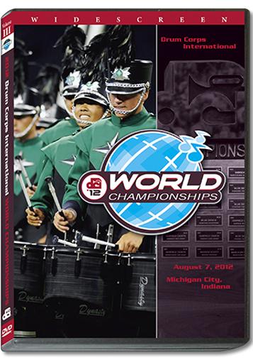 DCI-DVD12D23